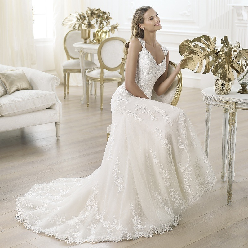 Wedding Dress For   Southampton : Hampshire s longest established bridal brides of southampton