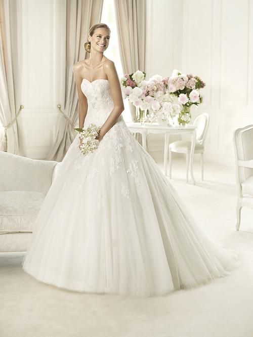 Wedding Dress For   Southampton : Lolitta alcanar dresses brides of southampton