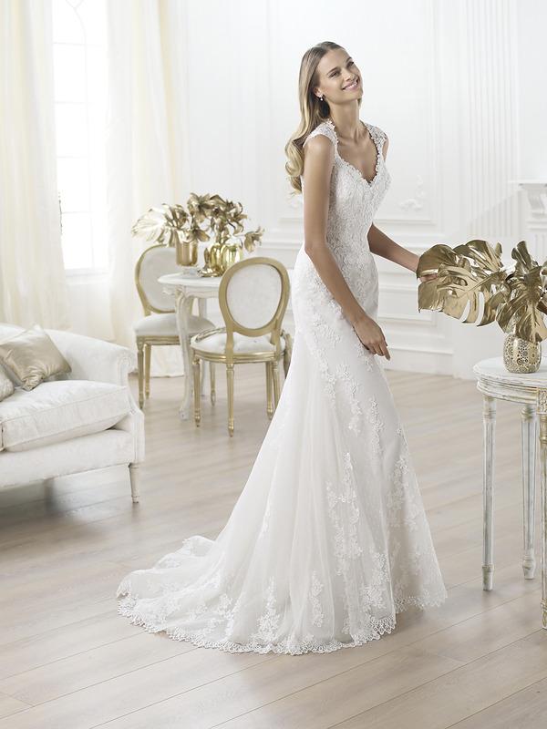 Wedding Dress For   Southampton : Laren dresses brides of southampton