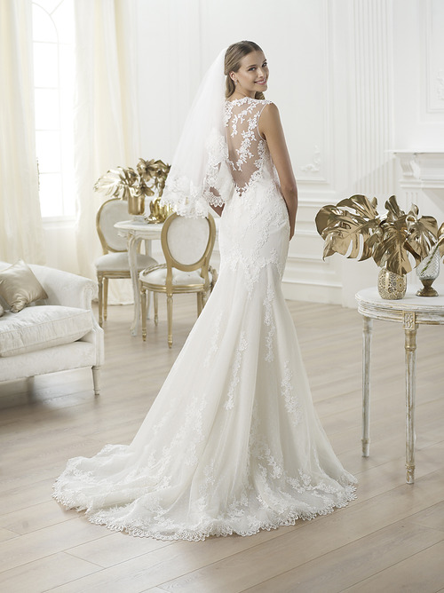 Wedding Dress For   Southampton : Our dress designers hampshire wedding planner brides