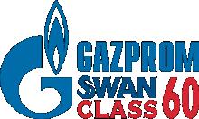 Gazprom Swan 60 Class Association