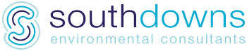 Southdowns: environmental consultants