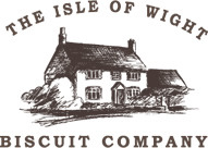 The Isle of Wight Biscuit Company