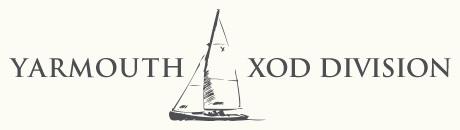 Yarmouth XOD Division