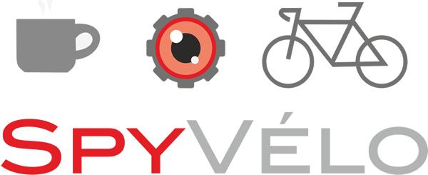 SpyVelo