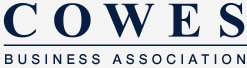 Cowes Business Association