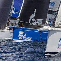 S Swan Association Final Day Gazprom Swan 60