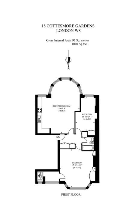 Floorplan floor plan image 0