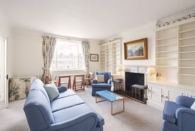 Main image for Onslow Gardens, London SW7