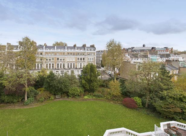 Onslow Gardens, London SW7 main image 8