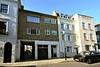 Old Church Street, Chelsea London SW3 thumbnail 8