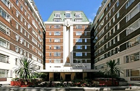 Main image for Nell Gwynn House, Sloane Avenue London SW3