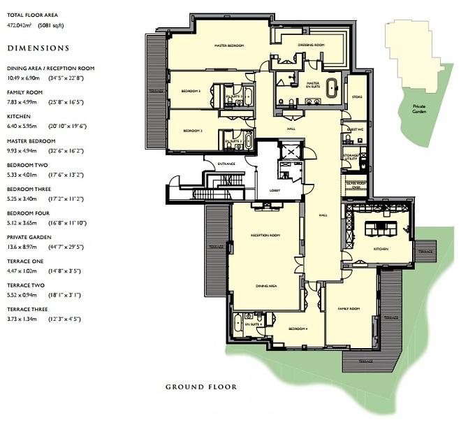 Floorplan.jpg floor plan image 0