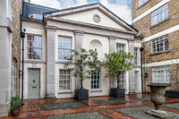 Featured property image of