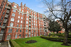 Clive Court, Maida Vale London W9 thumbnail 5
