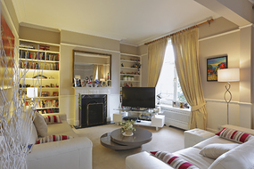 Main image for Drayton Gardens London SW10