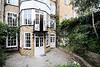 Cottesmore Gardens, Kensington London W8 thumbnail 11
