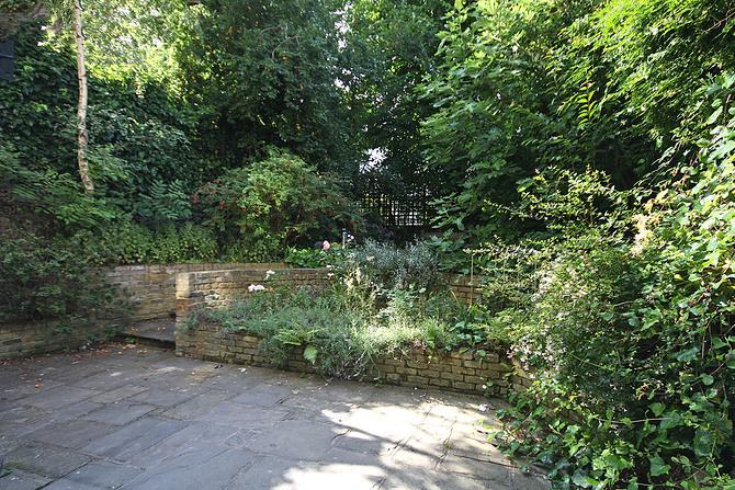 Cottesmore Gardens, Kensington London W8 main image 13